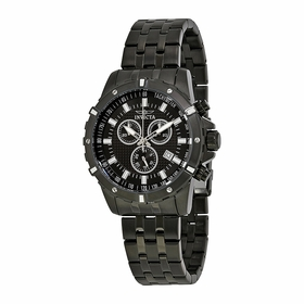 Invicta 17508 Specialty Mens Chronograph Quartz Watch