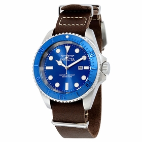 Invicta 17580 Pro Diver Mens Quartz Watch