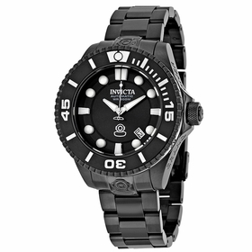 Invicta 19811 Pro Diver Mens Automatic Watch