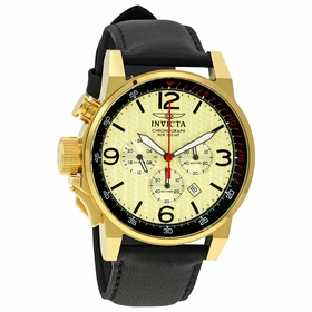 Invicta 20137 I-Force Mens Chronograph Quartz Watch