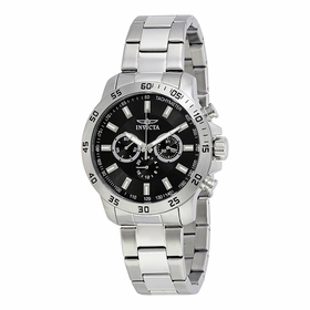 Invicta 21502 Specialty Mens Chronograph Quartz Watch