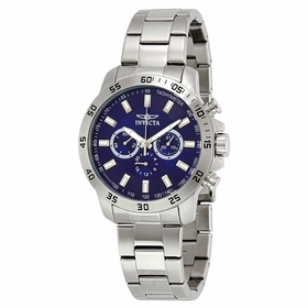 Invicta 21503 Specialty Mens Quartz Watch
