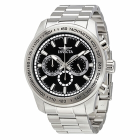Invicta 21793 Speedway Mens Chronograph Quartz Watch