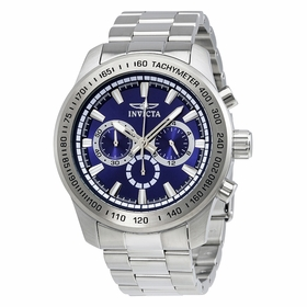 Invicta 21795 Speedway Mens Chronograph Quartz Watch