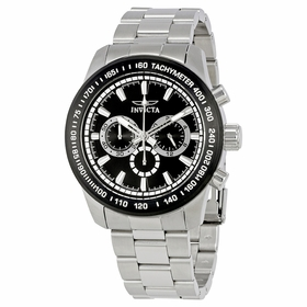 Invicta 21796 Speedway Mens Chronograph Quartz Watch