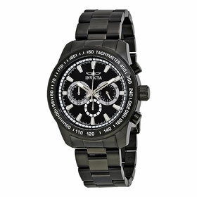 Invicta 21815 Speedway Mens Chronograph Quartz Watch