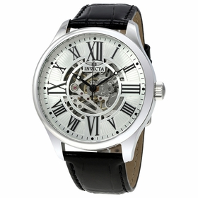 Invicta 22566 Objet D Art Mens Automatic Watch