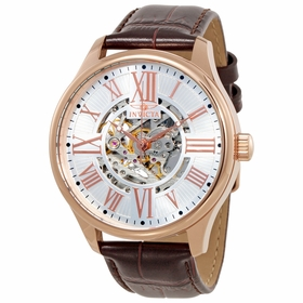 Invicta 22569 Objet D Art Mens Automatic Watch