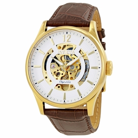 Invicta 22595 Objet D Art Mens Automatic Watch