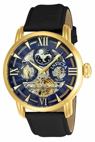 Invicta 22651 Objet D Art Mens Automatic Watch