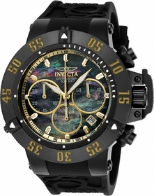 Invicta 22920 Subaqua Mens Chronograph Quartz Watch