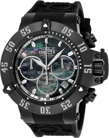 Invicta 22922 Subaqua Mens Chronograph Quartz Watch
