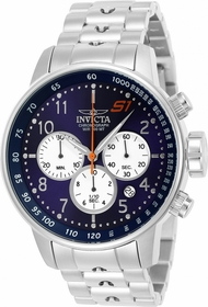 Invicta 23080 S1 Rally Mens Chronograph Quartz Watch