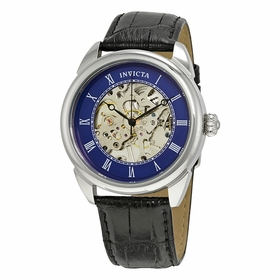 Invicta 23534 Specialty Mens Mechanical Watch