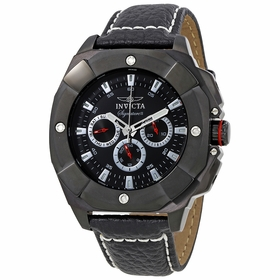 Invicta 7292 Signature II Mens Quartz Watch