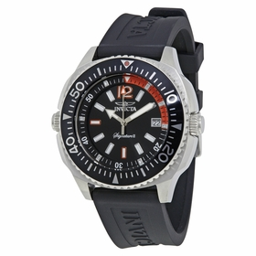 Invicta 7355 Signature II Mens Quartz Watch