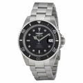 Invicta 8926OB Pro Diver Mens Japanese Automatic Watch