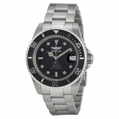 Invicta 8926OB Pro Diver Mens Automatic Watch