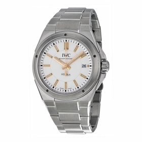 IWC IW323906 Ingenieur Automatic Mens Automatic Watch