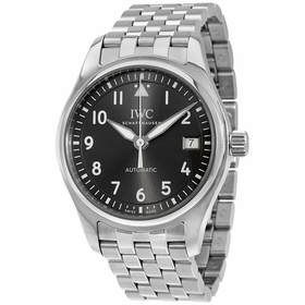 IWC IW324002 Pilot Unisex Automatic Watch