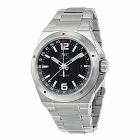 IWC IW324402 Ingenieur Mens Automatic Watch