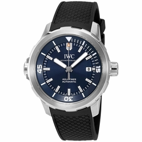 IWC IW329005 Automatic Watch