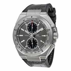 IWC IW378507 Chronograph Automatic Watch
