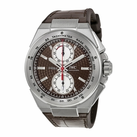 IWC IW378511 Chronograph Automatic Watch
