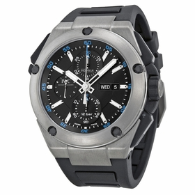 IWC IW386503 Chronograph Automatic Watch
