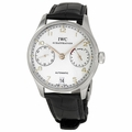 IWC IW500114 Portuguese Mens Automatic Watch