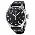 IWC IW500901 Pilot Mens Automatic Watch