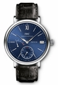 IWC IW510106 Portofino Mens Automatic Watch