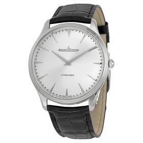 Jaeger LeCoultre Q1338421 Master Ultra Thin Mens Automatic Watch