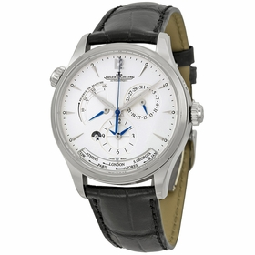 Jaeger LeCoultre Q1428421 Chronograph Automatic Watch