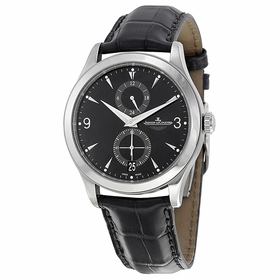 Jaeger LeCoultre Q162847N Automatic Watch