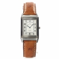 Jaeger LeCoultre Q2518411 Quartz Watch