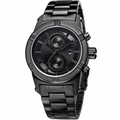 JBW J6263C Strider Mens Quartz Watch