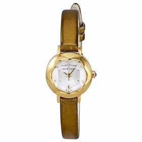 Jill Stuart SILDB002 Ring Ladies Quartz Watch