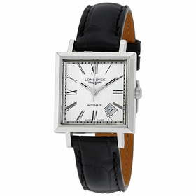 Longines L2.292.4.71.0 Heritage 1968 Ladies Automatic Watch