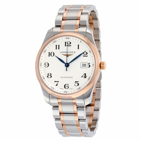 Longines L2.793.5.79.7 Master Mens Automatic Watch