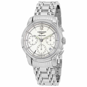 Longines L2.753.4.72.6 Chronograph Automatic Watch