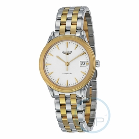 Longines L4.774.3.22.7 La Grande Classique Unisex Automatic Watch