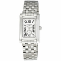 Longines L5.155.4.71.6 Dolce Vita Ladies Quartz Watch