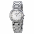 Longines L8.112.4.16.6 Primaluna Ladies Automatic Watch