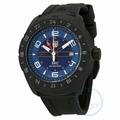 Luminox 5023 Space Mens Quartz Watch