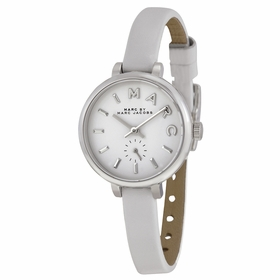 Marc by Marc Jacobs MBM1350 Sally Ladies Quartz Watch
