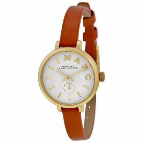 Marc by Marc Jacobs MBM1351 Sally Ladies Quartz Watch