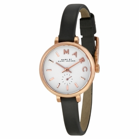 Marc by Marc Jacobs MBM1352 Sally Ladies Quartz Watch