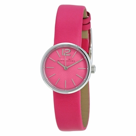 Marc By Marc Jacobs MBM1369 Peggy Ladies Quartz Watch