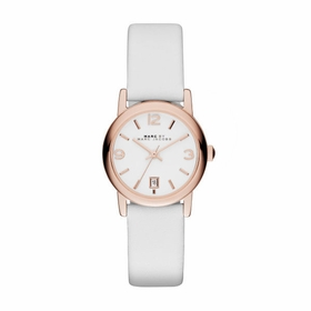 Marc by Marc Jacobs MBM1401 Farrow Ladies Quartz Watch
